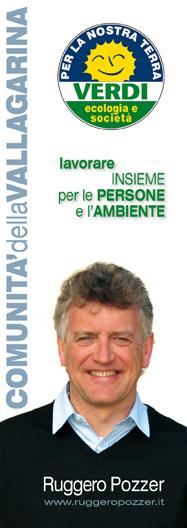 Cartoncino_davanti-web