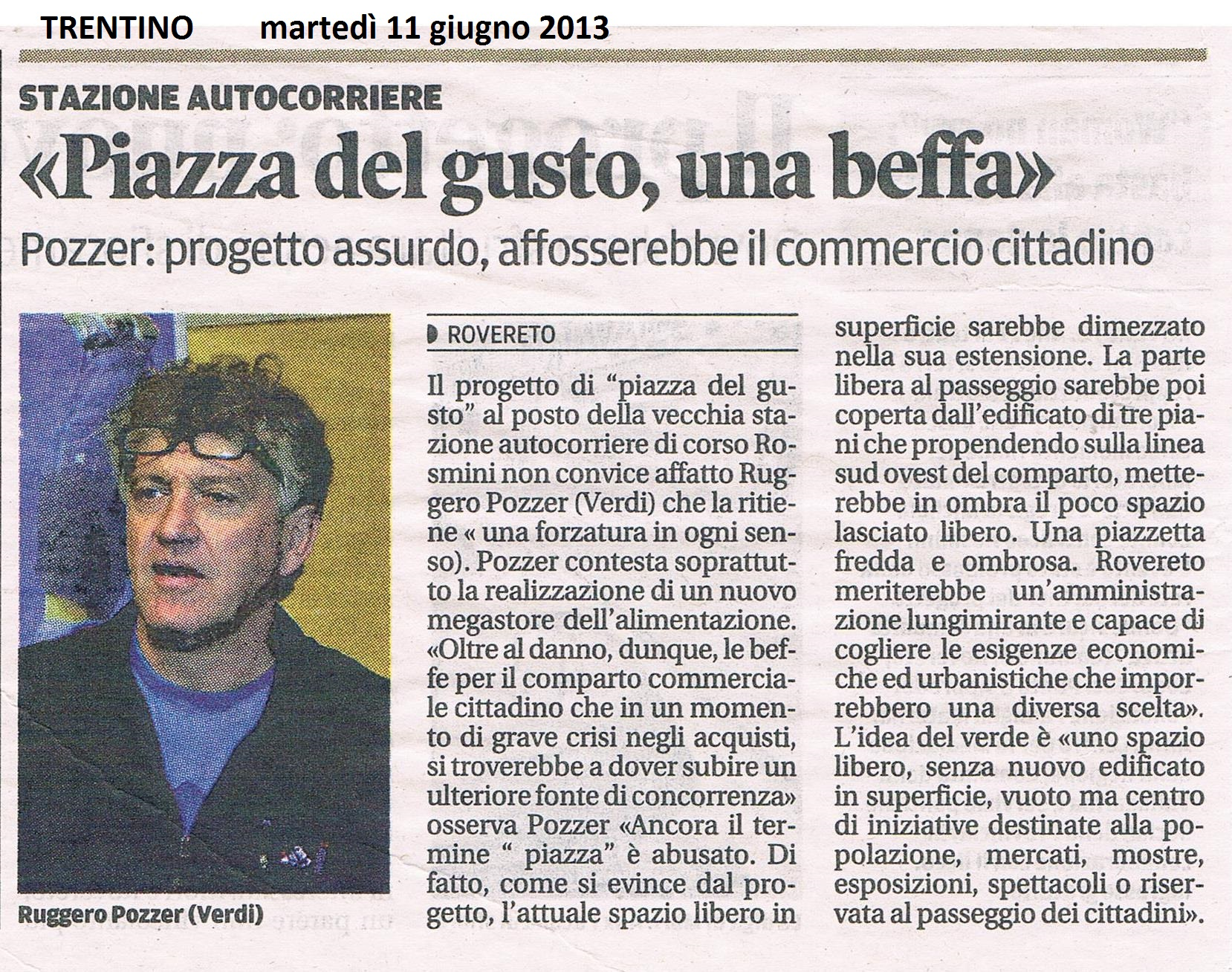 2013-06-11 TN autocorriere 001
