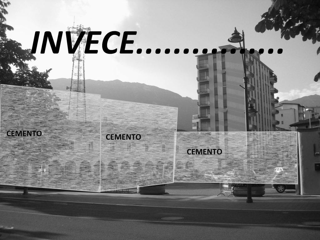 CEMENTO EX AUTOCORRIERE - Copia (2) - Copia - Copia