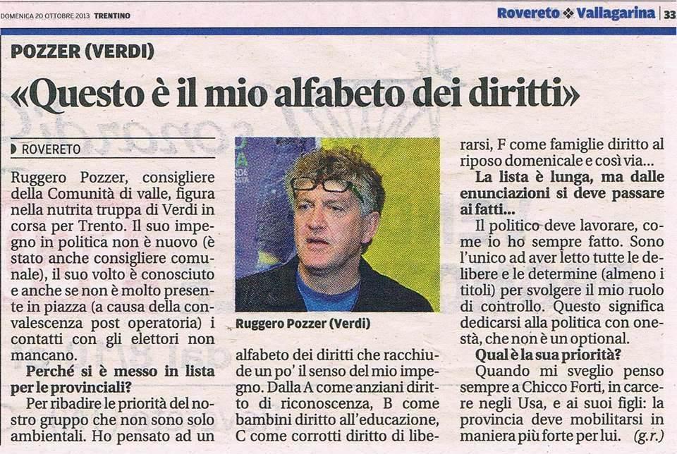 2013-10-20 Trentino alfabeto e Chico