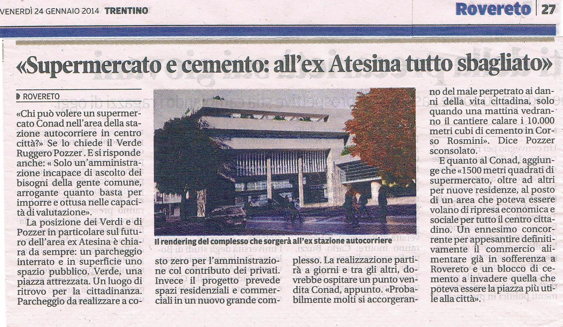 2014-01-24 TN autocorriere 001