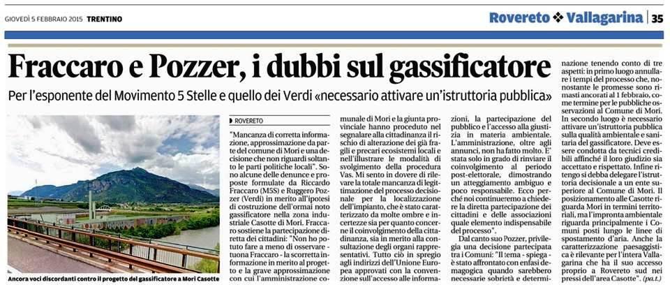 2015-02-05 TN gassificatore
