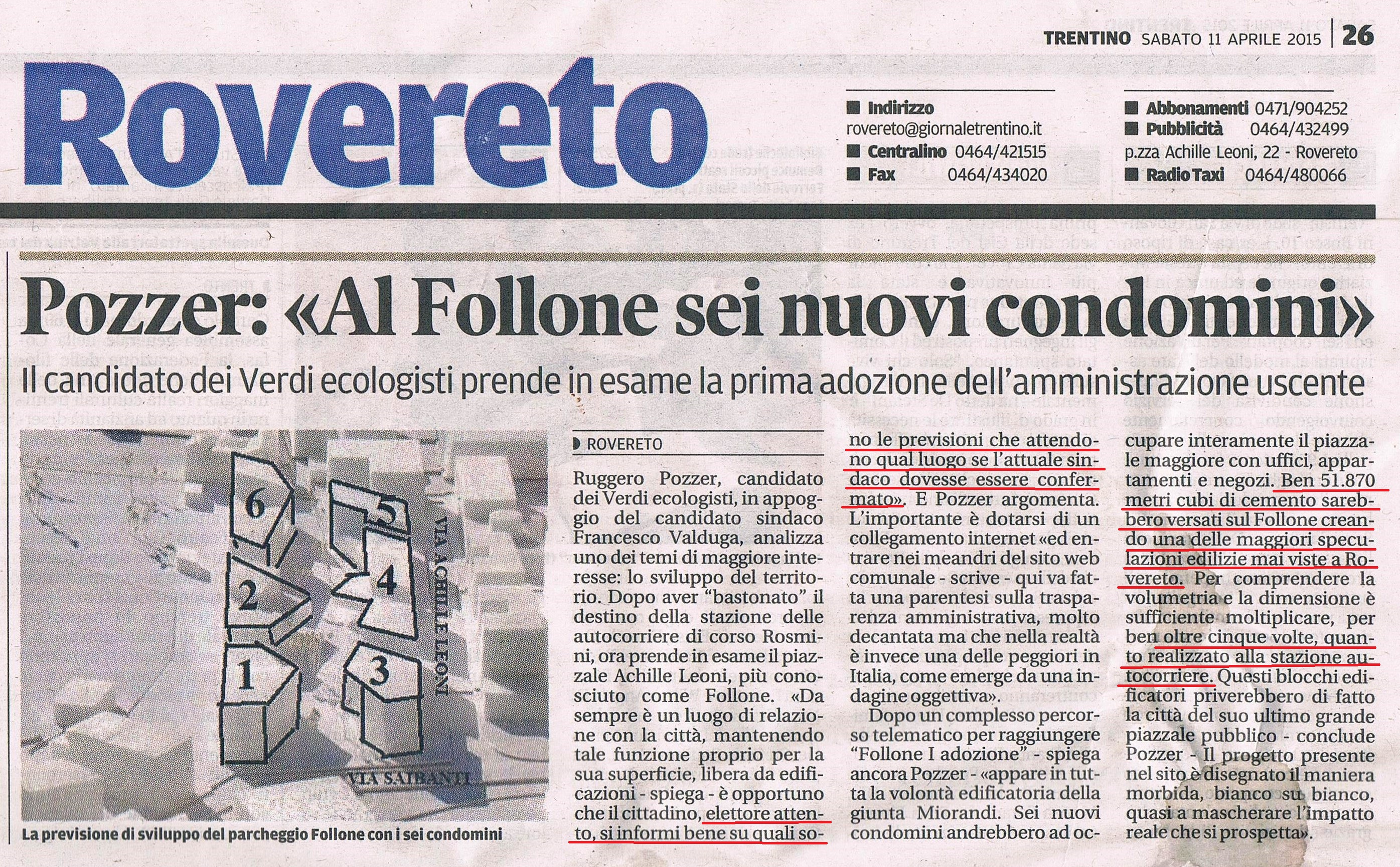 2015-04-11 TN Follone sottolineato