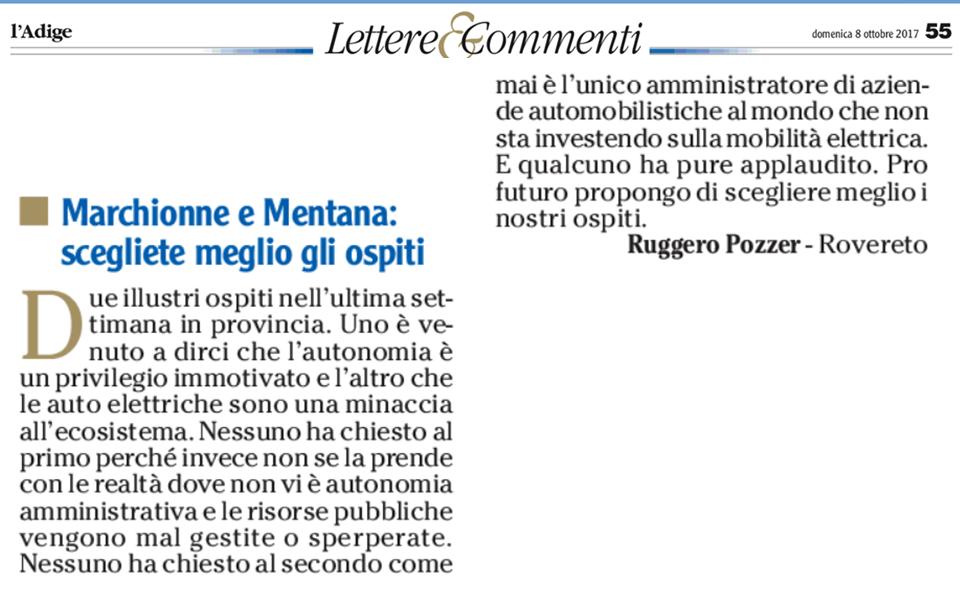 2017-10-08 AD lettera ospiti in Trentino
